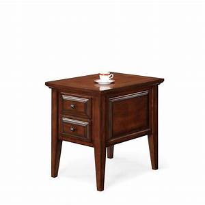 Living, Room, End, Tables, Furniture, For, Small, Living, Room