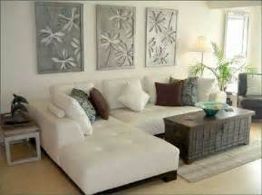 brown teal white living room idea for the home