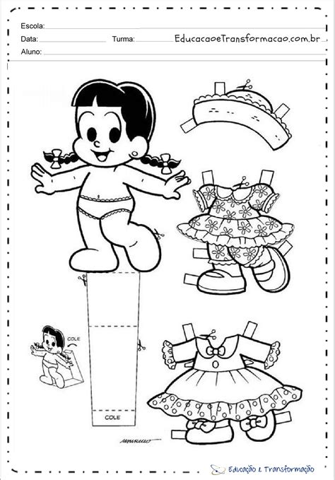 painel festa junina em ou feltro mural ou cartaz moldes