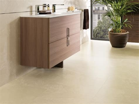 wall floor tiles ston ker 174 natal ston ker 174 collection by
