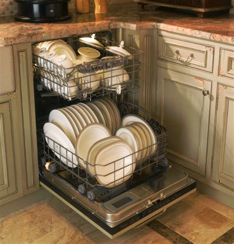 zbdnbb ge monogram fully integrated dishwasher monogram appliances