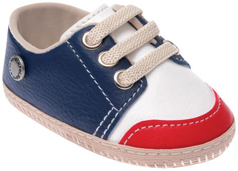 baby shoe pimpolho baby boy newborn fashion sneaker apple s llc