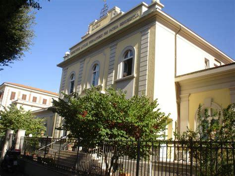 Casa Di Riposo Monumento Ai Caduti by Lapide Commemorativa Ai Caduti Della Prima Mondiale