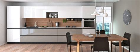 second designer kitchens top cucina piastrellato 5100