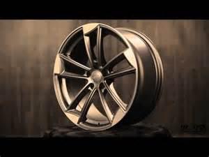 audi design felgen ya1 premium felge für audi mercedes vw seat rotor design felgen