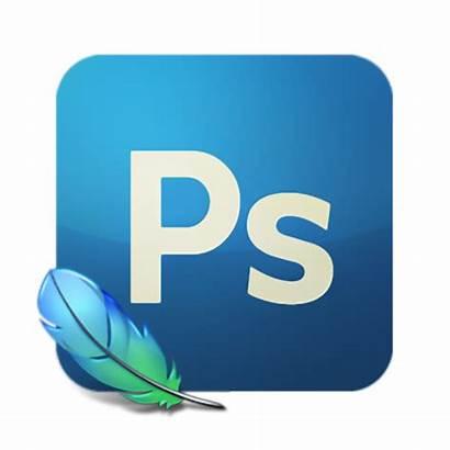 Photoshop Adobe Animation Logos Tehnoblog Simple Tutorial
