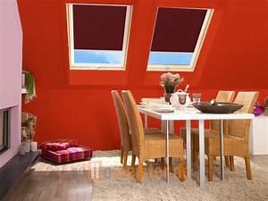 Plissee Rollo Für Dachfenster : velux dachfenster ~ Orissabook.com Haus und Dekorationen