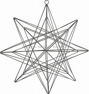 Sterne Zum Aufhängen : ib laursen stern zum aufh ngen dreidimensional gro ~ A.2002-acura-tl-radio.info Haus und Dekorationen