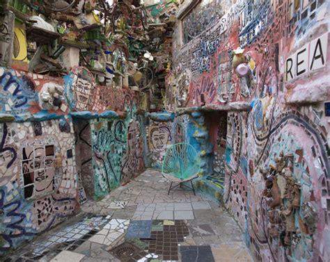 philadelphia s magic gardens philadelphia s magic gardens we