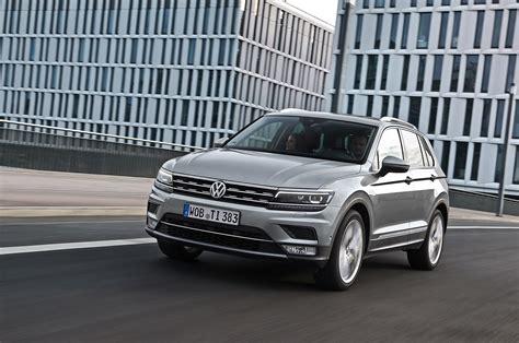 Volkswagen Tiguan Backgrounds by Volkswagen Tiguan Wallpapers And Backgrounds