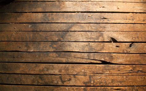 hardwood backgrounds wallpapers freecreatives