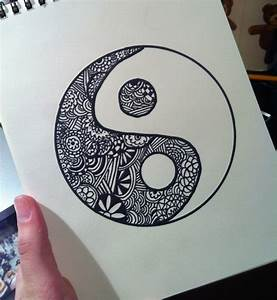 cool sharpie designs - Google Search | Things to Draw ...