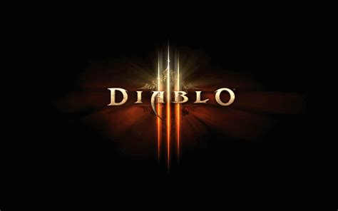 Animated Diablo 3 Wallpaper - diablo 3 wallpaper animated diablo 3 reaper of souls