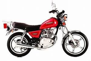 Moto Suzuki 125 : suzuki gn 125 ~ Maxctalentgroup.com Avis de Voitures