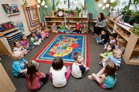 corcoran mn montessori preschool amp child care step by 524 | Rm 3 Classroom Map Circle 1030x687