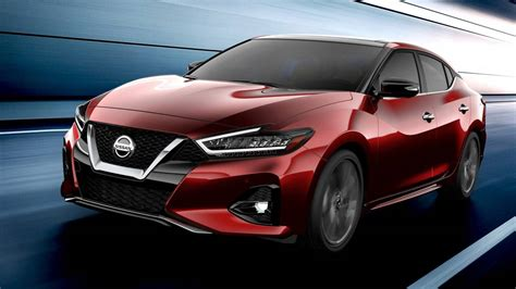 heres      facelifted  nissan