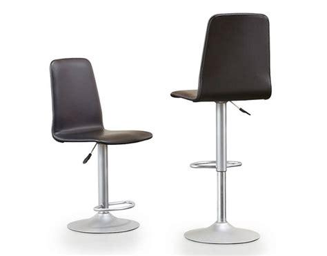 skovby adjustable dining chair 50 sarasota modern