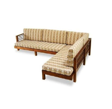 Sofa Set Designs Price Kerala by Image Result For Kerala Style Wooden Sofa Set Designs