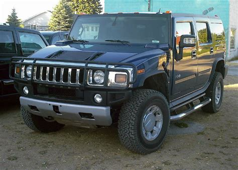 awesome hummer car 2017 hummer h2 awesome hummer h2 car pictures and cars