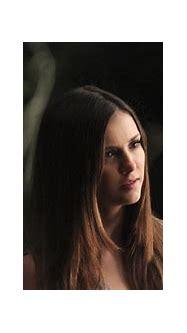 The Vampire Diaries Series Finale Elena Damon Romance