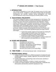 7th Grade Science Worksheets 18 Best Images Of 7th Grade Science Cells Worksheets 7th Grade Science Cells Worksheet