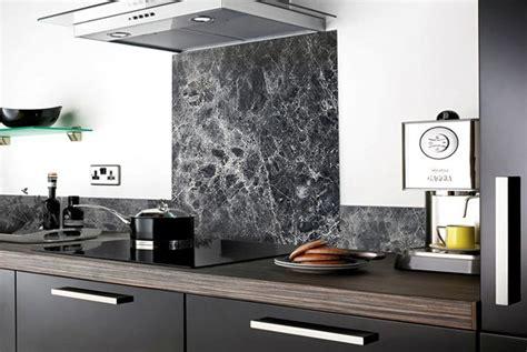 adh駸if pour carrelage cuisine attrayant carrelage credence cuisine design 2 les id233es cr233dence cuisine