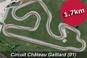 Renault Chateau Gaillard : stage de pilotage circuit ch teau gaillard stages chateau gaillard 01 ~ Medecine-chirurgie-esthetiques.com Avis de Voitures