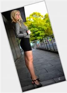 Cynthia Blaise Dialect Coach And Key | www.imgkid.com ...