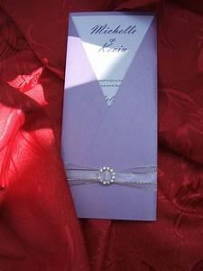 wedding invitation templates on behance With xerox wedding invitations