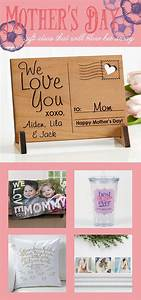 17 Best images about Mothers Day on Pinterest | I love mom ...
