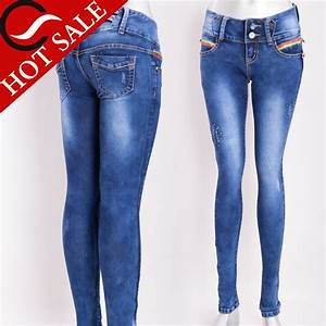 Jeans Pant Company In India - Dev Gaol