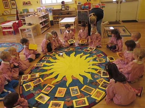 importance   sun montessori activities montessori