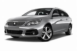 Leasing Sans Apport Peugeot : leasing peugeot 308 sw business en loa sans apport avec autodiscount ~ Medecine-chirurgie-esthetiques.com Avis de Voitures