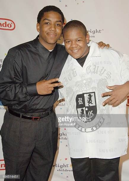 christopher massey age kyle massey age stock photos and pictures getty images