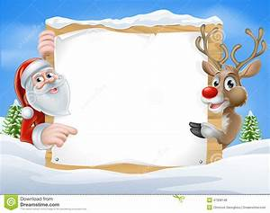 Reindeer Cartoon Vector | CartoonDealer.com #28077777
