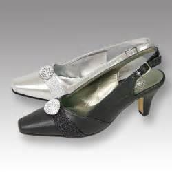 wide width dress shoes for wedding fic floral womens wide width evening dress shoe for wedding prom dinnner ebay