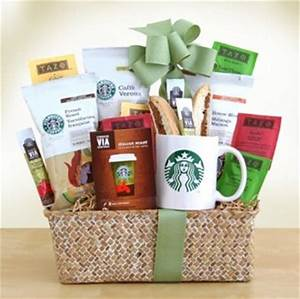 4 Gift Ideas for College Age and Why College Gift Baskets