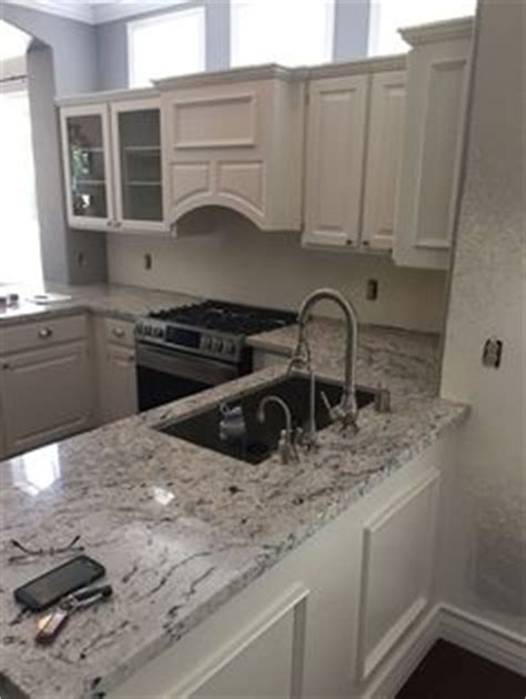 metro cabinets granite creations farmhouse kitchen with shaker style cabinets painted in