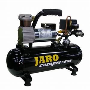 12v Kompressor Mit Kessel : 12v kompressor 34 l min 8 bar 6 liter kessel lfrei mattech ~ Frokenaadalensverden.com Haus und Dekorationen
