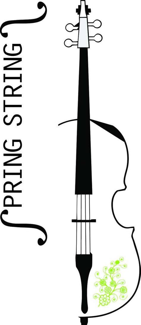 spring strings hixson lied college fine performing arts nebraska