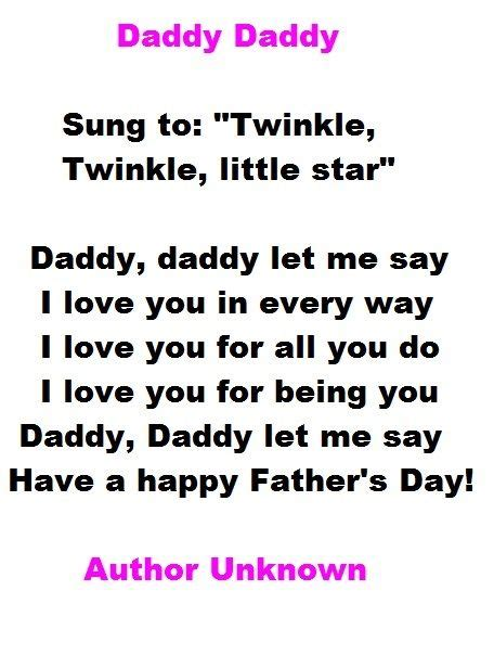 fathers day best poems from s day poems 235 | 20fdd5133f9f40b2a05743e398f03958