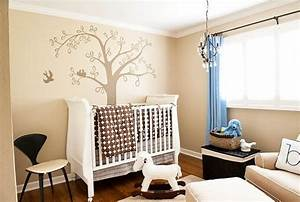chambre bebe de design original 55 idees de deco et mobilier With marvelous deco de terrasse exterieur 7 deco chambre bebe garcon et fille
