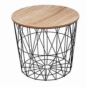 Petit Meuble Pas Cher : exceptionnel petit meuble 3 tiroirs 14 petit meuble de ~ Dailycaller-alerts.com Idées de Décoration
