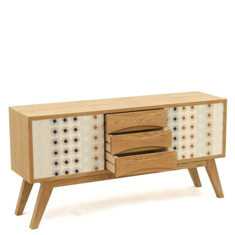Sideboard Pictures by Retro Sideboard By Design Notonthehighstreet