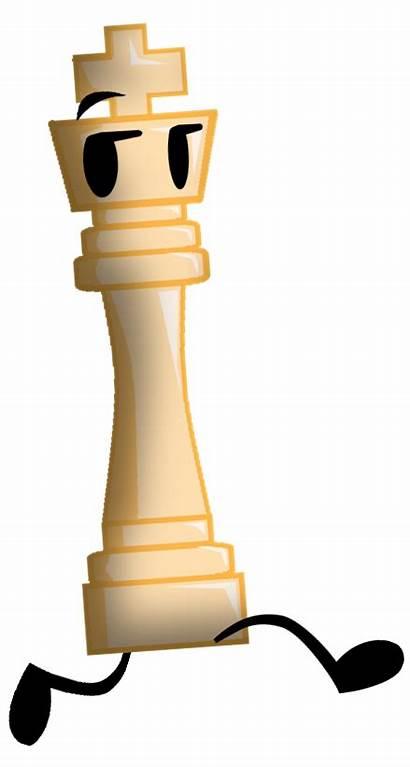 Object Battle Chess Lifeless Piece Fandom Wiki