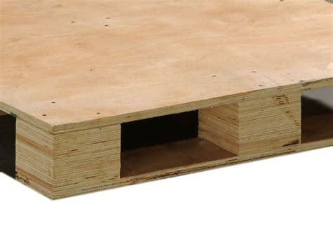 wooden pallet supplier malaysia  export lvl pallets