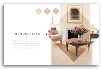 Carpet Catalog  Carpet Ideas