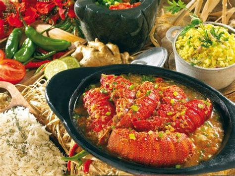 cuisine de la reunion voyage découverte gastronomique la réunion voyage la