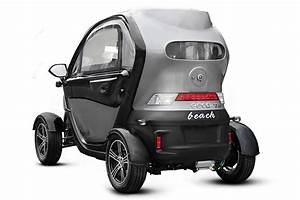 Traglast Reifen Berechnen : elektrofahrzeuge elektroquads elektrobuggys elektrocrossdirtbike ersatzteile fachhandel ~ Themetempest.com Abrechnung