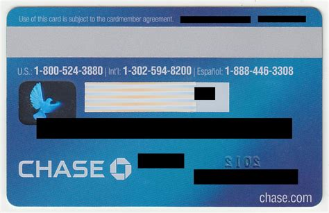 New Chase Freedom Credit Card Design Available. Target Pharmacy Rewards Dr Andrews Birmingham. Morgantown Beauty College Cardio Plus Reviews. Career Studies Certificate Art Program Online. Sabona Medical Alert Bracelets. Superior Overhead Door Mcat Practice Problems. Software Compliance Tools Next Level Exchange. What Is A Marketing Firm Red Hook On The Road. Schools For Naturopathy Endpoint Security Vpn